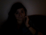 Emo Boys Emo Girls - IcyDespair - thumb113639
