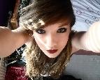 Emo Boys Emo Girls - ImogenYoung - thumb32326