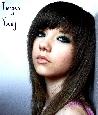 Emo Boys Emo Girls - ImogenYoung - thumb33550