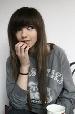Emo Boys Emo Girls - ImogenYoung - thumb33477