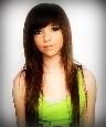 Emo Boys Emo Girls - ImogenYoung - thumb33552