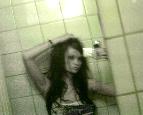 Emo Boys Emo Girls - InGeRaSh-DeMoNiC - thumb5612