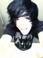 Emo Boys Emo Girls - Ink_StainedXx - thumb101112