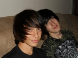 Emo Boys Emo Girls - Ink_StainedXx - thumb110991
