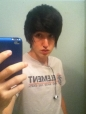Emo Boys Emo Girls - Ink_StainedXx - thumb106648