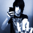 Emo Boys Emo Girls - Ink_StainedXx - thumb100823