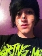 Emo Boys Emo Girls - Ink_StainedXx - thumb101113