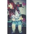 Emo Boys Emo Girls - Ipissglitterbitches - thumb153798