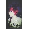 Emo Boys Emo Girls - Ipissglitterbitches - thumb153796