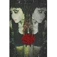 Emo Boys Emo Girls - Ipissglitterbitches - thumb153389