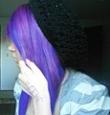 Emo Boys Emo Girls - Izzisasexybeast - thumb151286