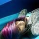 Emo Boys Emo Girls - Izzisasexybeast - thumb151294