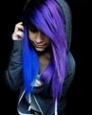 Emo Boys Emo Girls - Izzisasexybeast - thumb151285