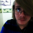 Emo Boys Emo Girls - Jake_my_cookie - thumb170971