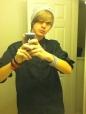 Emo Boys Emo Girls - Jake_my_cookie - thumb166282