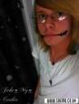 Emo Boys Emo Girls - Jake_my_cookie - thumb170968