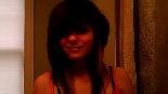 Emo Boys Emo Girls - JaneLuvYou - thumb35892