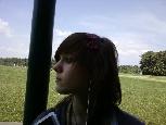 Emo Boys Emo Girls - JaneLuvYou - thumb35975