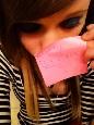 Emo Boys Emo Girls - JaneLuvYou - thumb35893