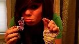 Emo Boys Emo Girls - JaneLuvYou - thumb35889