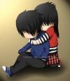 Emo Boys Emo Girls - JanetheKiller2 - thumb165263