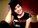 Emo Boys Emo Girls - JasmineIris - thumb57547