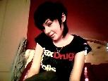 Emo Boys Emo Girls - JasmineIris - thumb57548