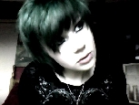 Emo Boys Emo Girls - JasmineIris - thumb57544