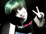 Emo Boys Emo Girls - JasmineIris - thumb57541