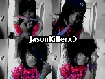JasonKillerxD - soEmo.co.uk