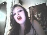 Emo Boys Emo Girls - JassikeRawww - thumb91714