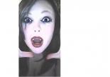 Emo Boys Emo Girls - JassikeRawww - thumb91710