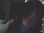 Emo Boys Emo Girls - JassikeRawww - thumb91716