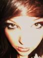 Emo Boys Emo Girls - JassikeRawww - thumb91719