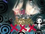 Emo Boys Emo Girls - JassikeRawww - thumb91724