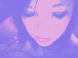 Emo Boys Emo Girls - JassikeRawww - thumb91715