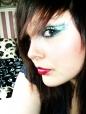 Emo Boys Emo Girls - JassikeRawww - thumb91747