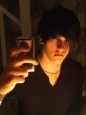 Emo Boys Emo Girls - Jay_Jay - thumb78954