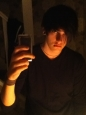 Emo Boys Emo Girls - Jay_Jay - thumb78955
