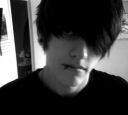 Emo Boys Emo Girls - Jay_Jay - thumb77951