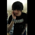 Emo Boys Emo Girls - Jay_Jay - thumb109024