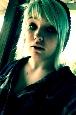 Emo Boys Emo Girls - JaydeBaker140 - thumb134092