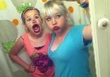 Emo Boys Emo Girls - JaydeBaker140 - thumb133531