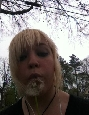 Emo Boys Emo Girls - JaydeBaker140 - thumb133533