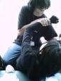 Emo Boys Emo Girls - JaydenLee123 - thumb167472