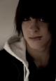 Emo Boys Emo Girls - JaydenLee123 - thumb167471