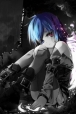 Emo Boys Emo Girls - Jazmyn_HellFire - thumb150286