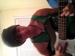 Emo Boys Emo Girls - JeffTheKiller17 - thumb132792
