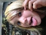 Emo Boys Emo Girls - JessSilence27 - thumb114492