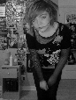 Emo Boys Emo Girls - JessieRawrzz_xXx - thumb27060